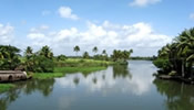Kerala Tour Packages 3 Nights 4 Days