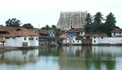 Kerala Tour Packages 10 Nights 11 Days