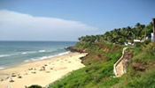 Kerala Tour Packages 5 Nights 6 Days